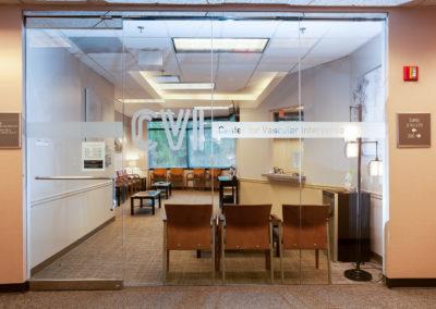 CVI Suite